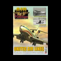 Air Vintage No. 4
