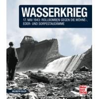 Wasserkrieg