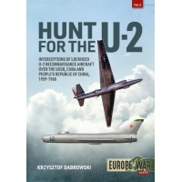 3, Hunt for the U-2