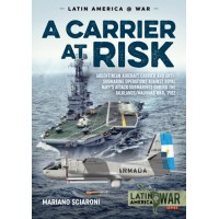 14, A Carrier at Risk