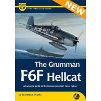 15, The Grumman F6F Hellcat - A Complete Guide