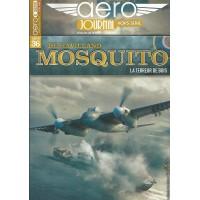 36. de Havilland Mosquito