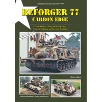 3041, Reforger 77