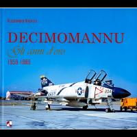 Decimomannu 1959 - 1989