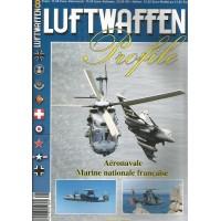 8, Aeronavale Marine Nationale Francaise