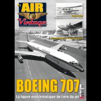 Air Vintage No.5