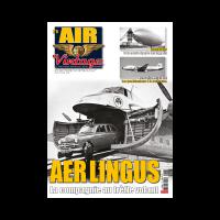 Air Vintage No.6