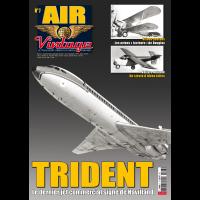 Air Vintage No.7