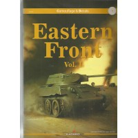 1, Eastern Front Vol.1