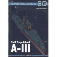 80, SMS Torpedoboot A-III