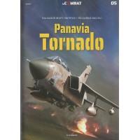 5, Panavia Tornado