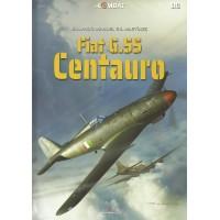 6, Fiat G.55 Centauro