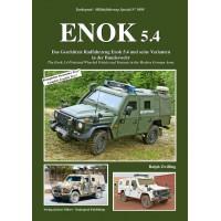 5088, ENOK 5.4