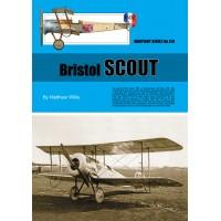 128, Bristol Scout