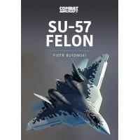 2, Su-57 Felon