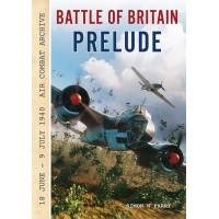 Battle of Britain Prelude