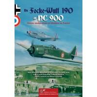 Du FW 190 au NC 900
