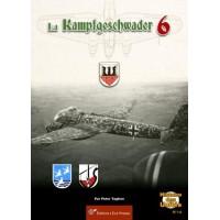 La Kampfgeschwader 6