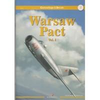 7, Warsaw Pact Vol. 1