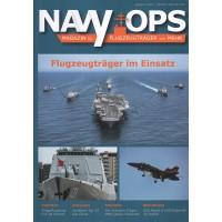 Navy Ops Nr.1 : Flugzeugträger im Einsatz