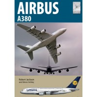 23, Airbus A 380