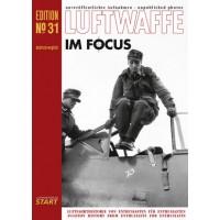 Luftwaffe im Focus Nr. 31