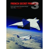 French Secret Projects 3