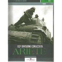 132a Divisione Corazzata ARIETE