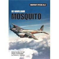 03,de Havilland Mosquito