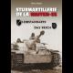 Sturmartillerie De La Waffen SS Tome 1 : Leibstandarte et Das Reich