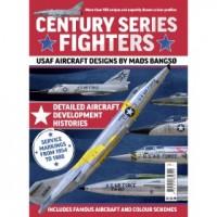 Century Series Fighters