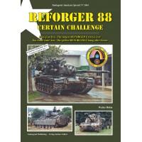 3074, Reforger 88 - Certain Challenge
