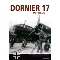 Dornier 17