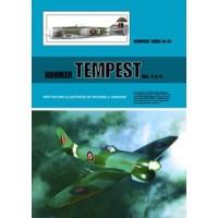 55,Hawker Tempest