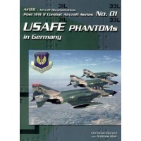 01,USAFE Phantoms