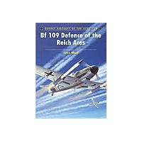 068,Bf 109 Defence of the Reich Aces