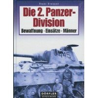 Die 2.Panzer Division