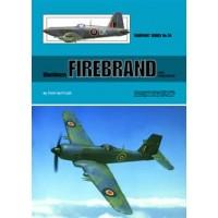 56,Blackburn Firebrand