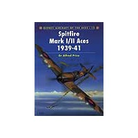 012,Spitfire Mk.I/II Aces