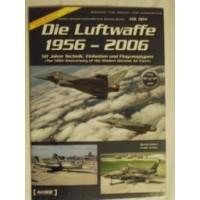 04,Die Luftwaffe 1956 - 2006
