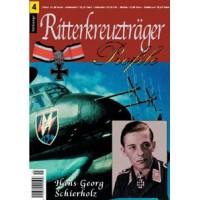 04,Hans Georg Schierholz